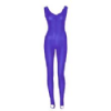 Starlite Scatty Catsuit